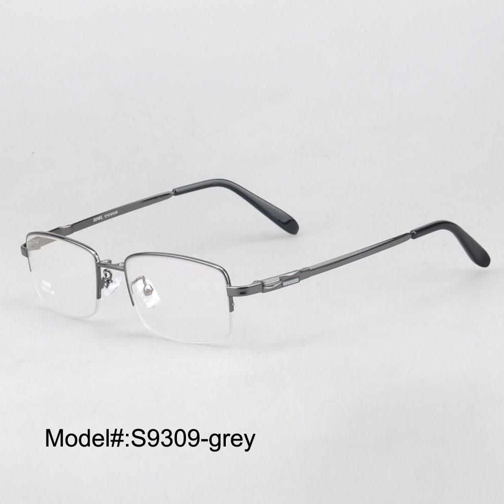 S9309-grey