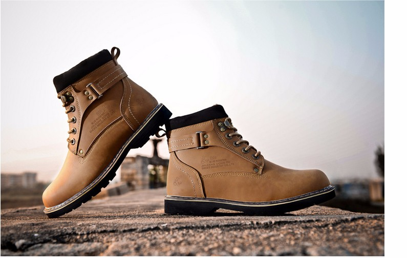 MEN BOOTS (1)