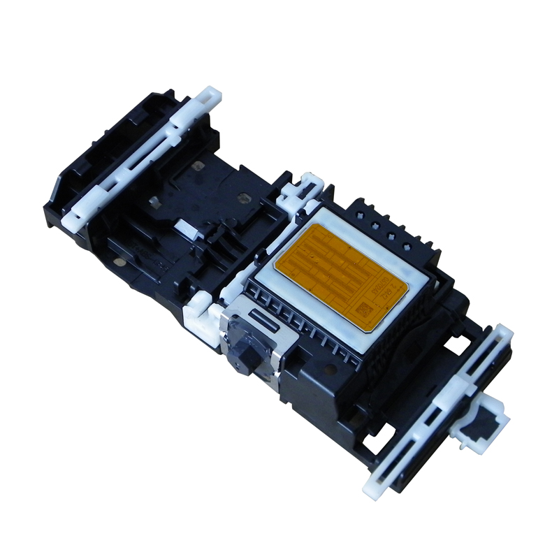 New Original 990 A4 Printhead Print Head For Brother MFC250C MFC290C MFC490 MFC790 J140 J125 J220 J315 J140 J410 145C 165C 185C 4 color print head 990a4 printhead for brother dcp350c dcp385c dcp585cw mfc 5490 255 495 795 490 290 250 790 printer head