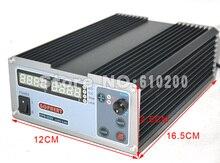 Freeshipping New Arrivals precision Digital Adjustable MINI DC Power Supply OVP/OCP/OTP 32V5A 110V-230V 0.01V/0.001A EU