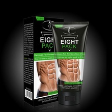 Men Muscle Cream Strong Anti Cellulite Burn Fat Product font b Weight b font font b