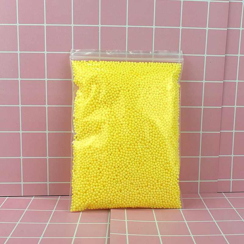 Novo Leve Enchimentos Durável do Saco de Feijão Cadeira Sofá Contas Enchimento Beanbag Cama Enchimentos Não-tóxico de Alta Qualidade Travesseiro de Espuma bolas