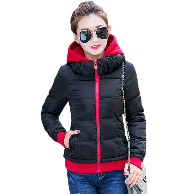 Popular Designer Parka Coats-Buy Cheap Designer Parka Coats lots ...