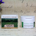 CiciCare Cucumber Placenta moisturiser Cream minimize dark spots& discolorations, improve skin radiance &elasticity, smooth skin