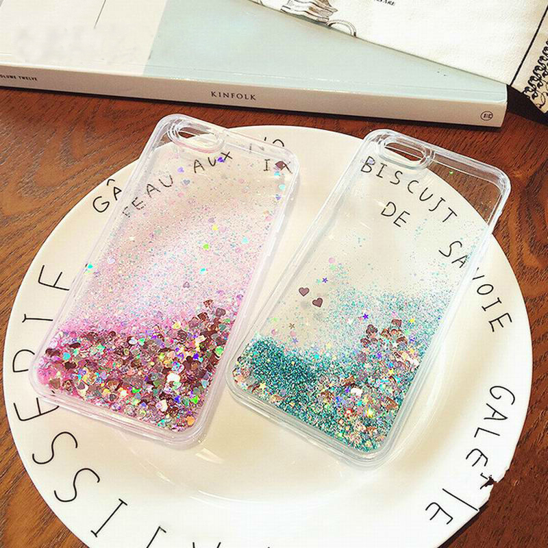 Love-Heart-Stars-Glitter-Stars-Dynamic-Liquid-Quicksand-Case-For-iPhone-6-Case-6-7-Plus (4)