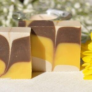 Image 5 - Moule à savon rectangulaire en Silicone, moule à pain blanc Flexible à enlever, 40 onces, 10 pouces