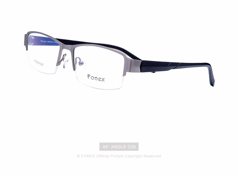 fonex-brand-designer-women-men-fashion-luxury-titanium-square-glasses-eyeglasses-tr90-eyewear-computer-myopia-silhouette-oculos-de-sol-with-original-box-F10014-details-6-colors_01_01_30