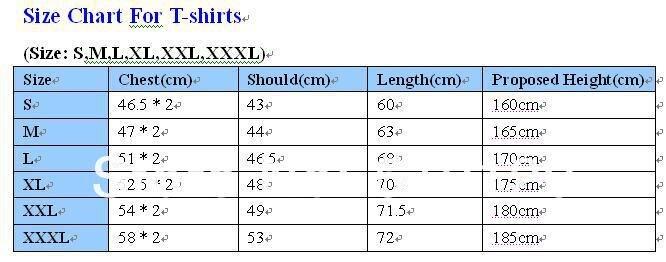 European shirt size to us  shirts design concept also euro jacket gungoz  eye rh