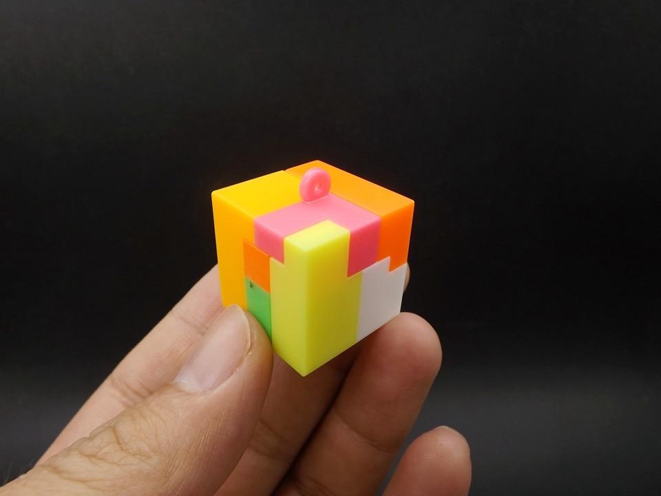 SQ049-Cube (1)