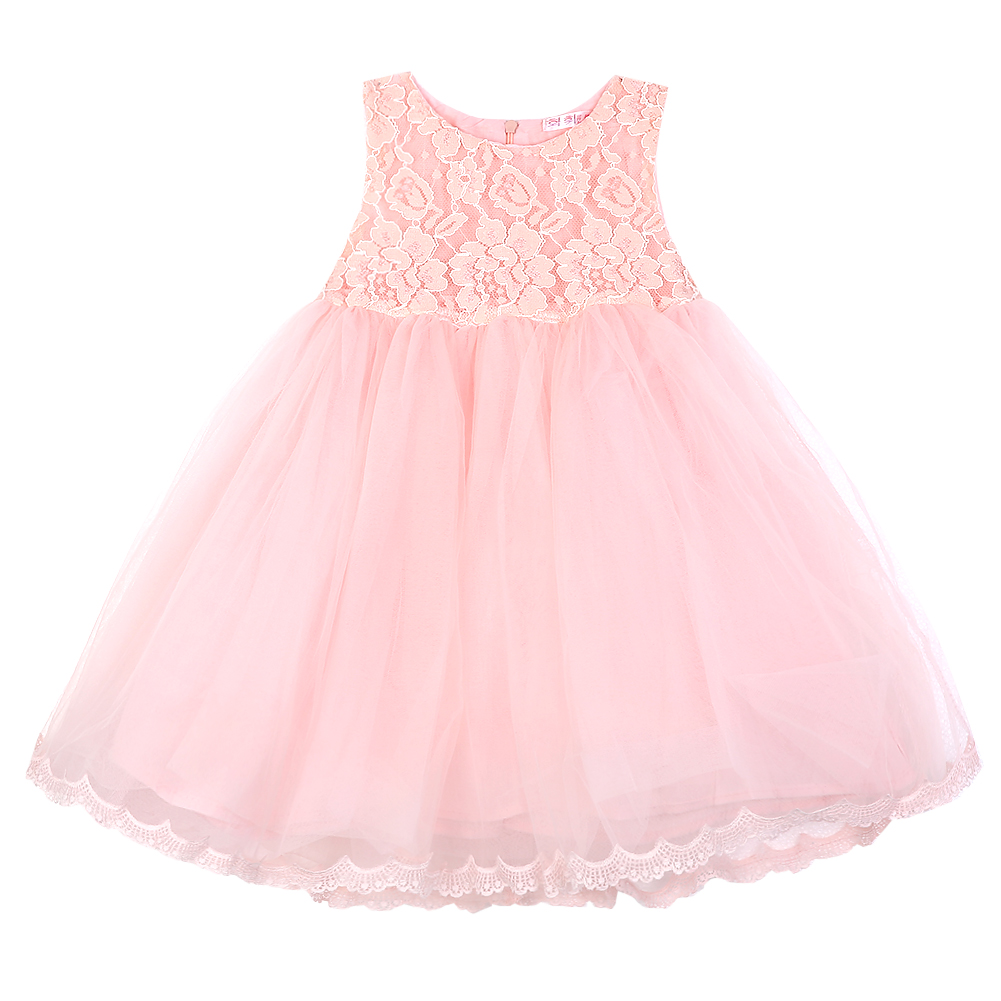 Online buy wholesale bridesmaid dress uk from china bridesmaid elegant kids pageant bridesmaid wedding party ball gown formal lace flower princess girl dress uk 2 ombrellifo Images