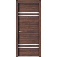 Wooden Door Shop Cheap Wooden Door From China Wooden Door
