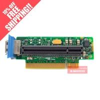 CHO IBM X3550M2 M3 X3650M2 M3 USB adapter thẻ mảng tấm card adapter 43V7067