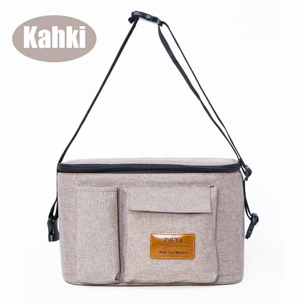 Kakhi