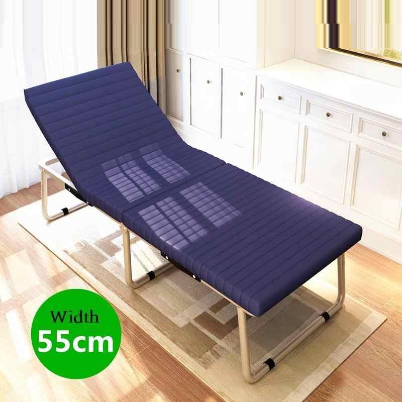 Mueble Cama Plegable кресло для трансмиссии Bain Soleil открытый Салон де Жардин складная кровать садовая мебель шезлонг