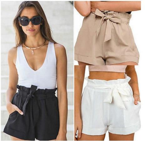 Online Get Cheap Dress Black Shorts -Aliexpress.com | Alibaba Group