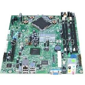 For 5100C 5150C XPS 200 Motherboard J8888 RD539 HG539 JG419 Refurbished