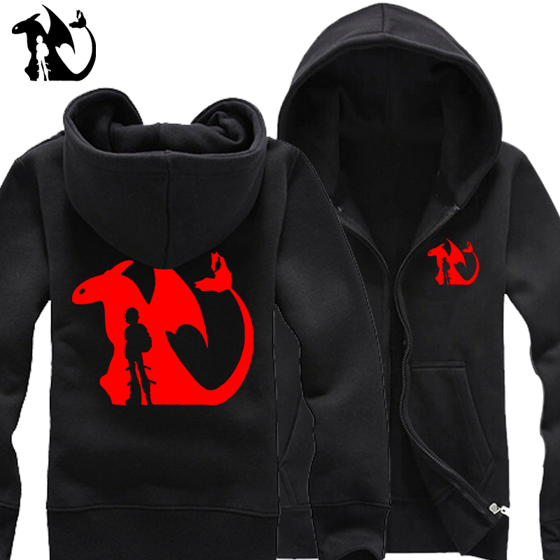 Smilery toothless hiccup night fury how to train your dragon man smilery toothless hiccup night fury how to train your dragon man cotton full zip hoodies in jackets from mens clothing accessories on aliexpress ccuart Choice Image