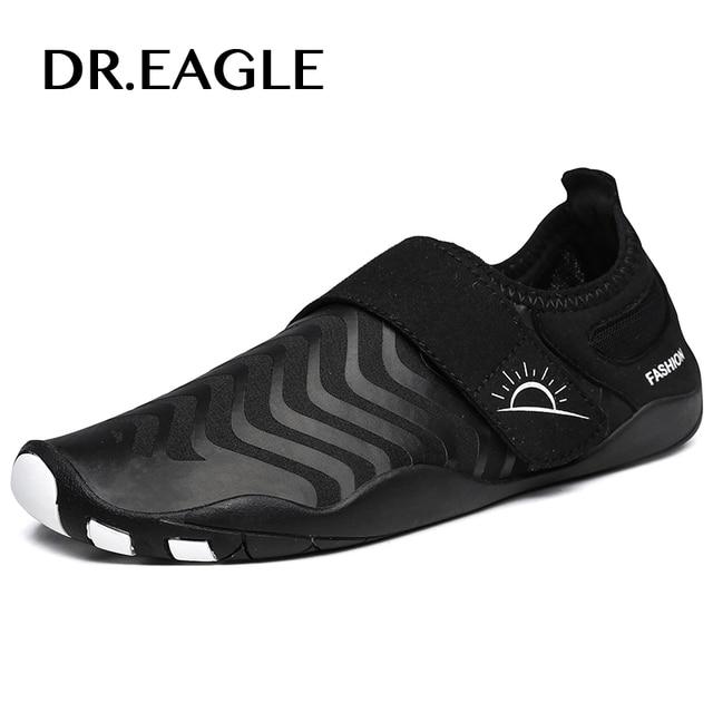 Name Brand Swim Shoes