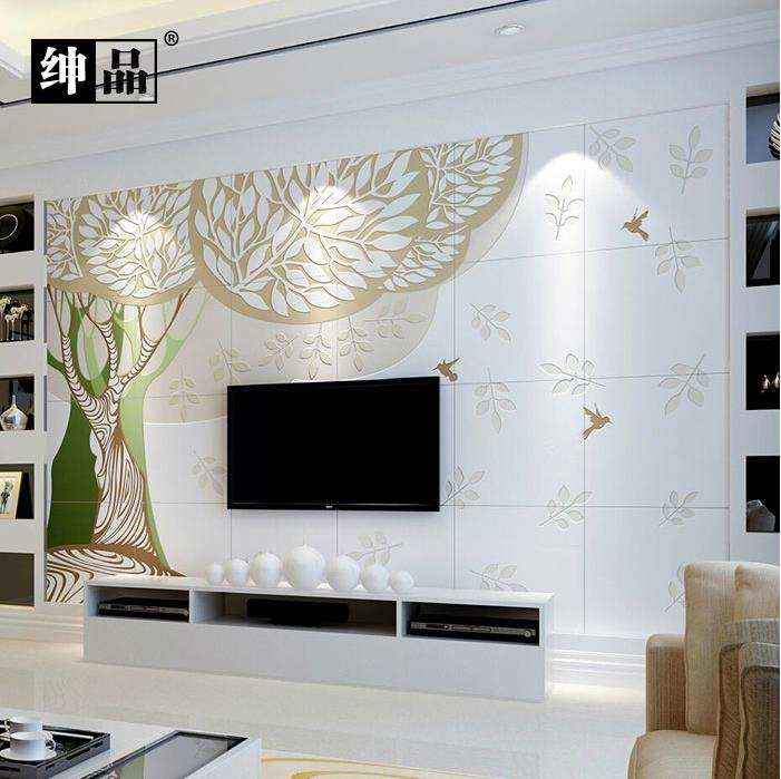 Grey Brick Wallpaper 3d 16 New Free Shipping 3d Exquisite Carving High Grade Tile