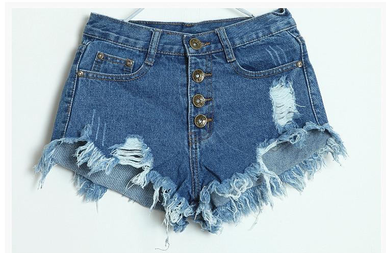 Online Get Cheap Jeans Shorts Women -Aliexpress.com | Alibaba Group