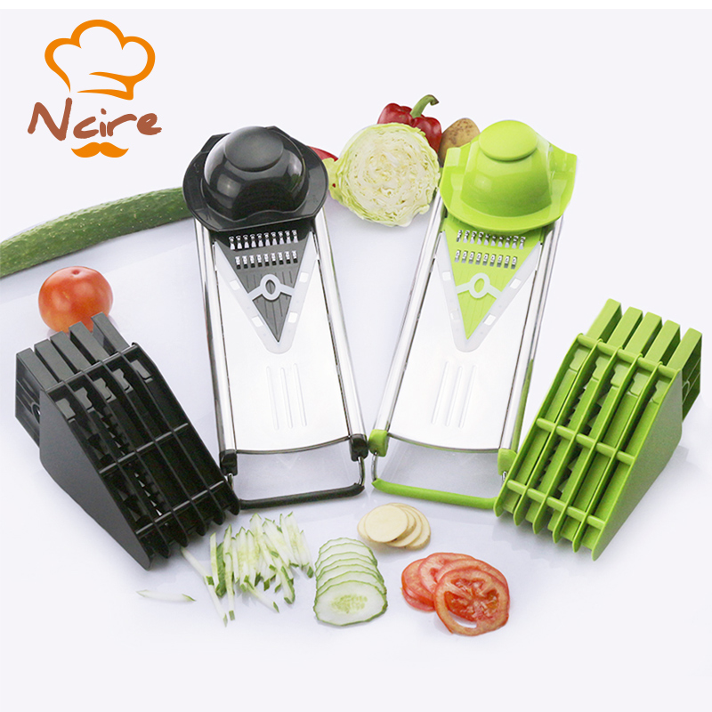 Kitchen Fittings Companies In Botswana: Aliexpress.com : Buy NCIRE Cooking Tools Mandoline Slicer
