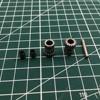 Steel Bondtech Pulleys For DIY Prusa I3 MK3 3d Printer And Upgrade Prusa I3 MK2 Presell