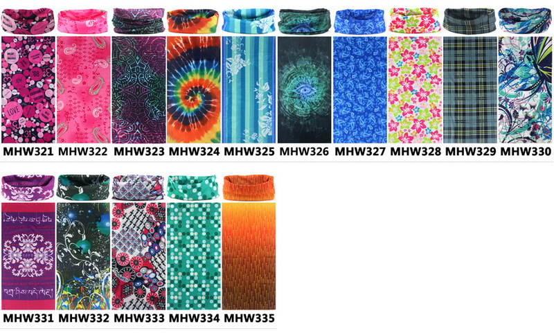 MHW321-340 C