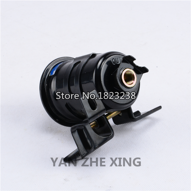 fuel filter assy oem 23300 79305 for toyota camry 1992