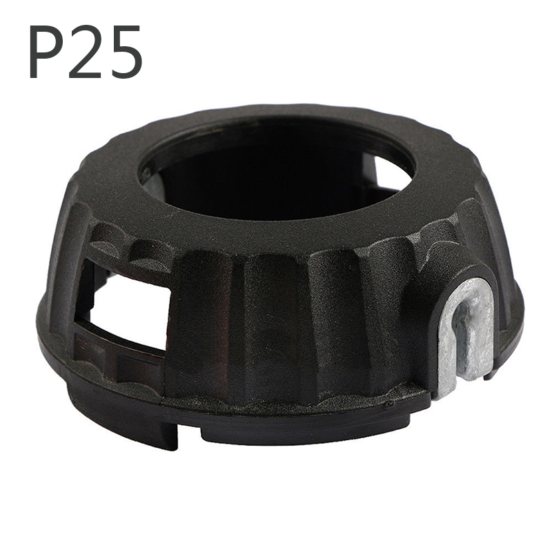 P25 Strimmer Head Trimmer Head Cover For McCulloch B26Ps T26Cs MT260CLS