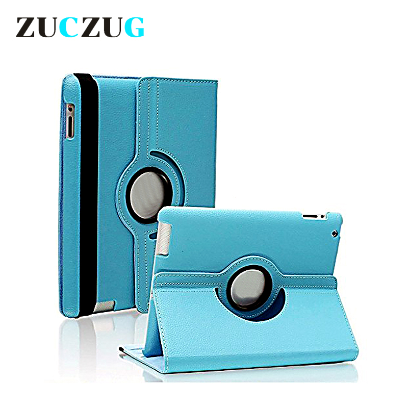 Flip PU Stand Case For Apple iPad mini 1 2 3 Tablet Case Cover for Apple iPad mini 4 360 Degree Rotation Case for Ipad mini 2 faminly owl pattern 360 degree rotating pu leather full body case with stand for ipad mini mini 2