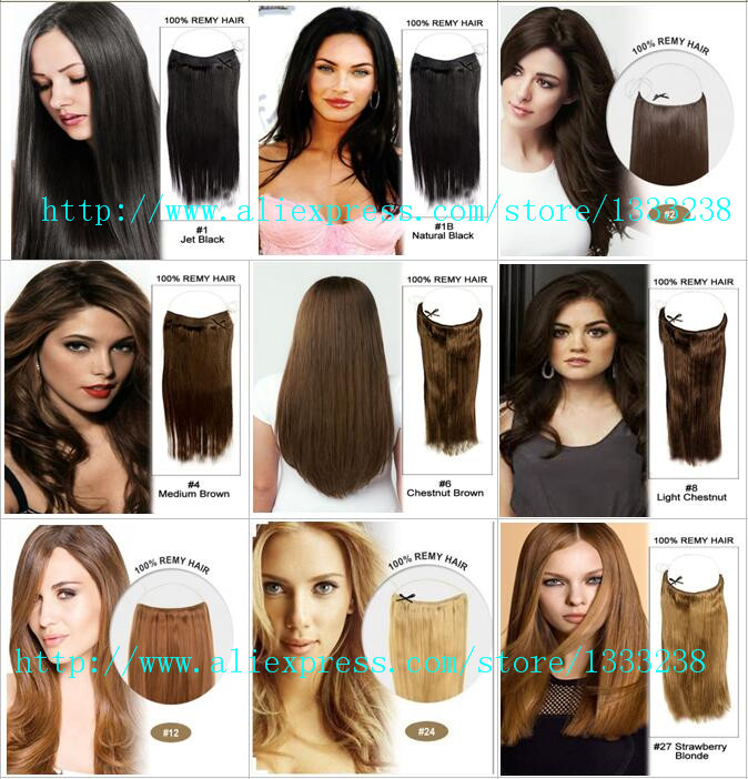 Halo Couture Extensions All Natural Hair With Extensions New Hair