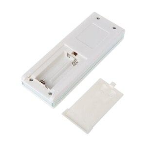 Image 5 - Climatiseur universel télécommande pour Gree YBOF contrôleur de haute qualité pour YB1FA YB1F2 YBOF2 télécommande