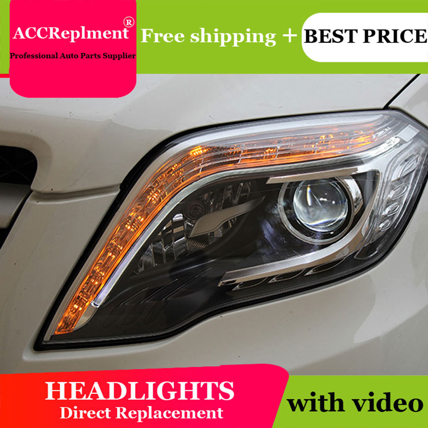 Buy glk headlight and get free shipping on AliExpress com
