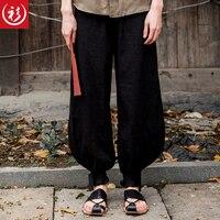 High end tailored slacks for men's plus size slacks for men's plus size slacks for men's plus size slacks for men's new stre