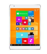 IN stock !Teclast X98 Plus 3G 9.7 inch Windows 10 + Android 5.1 Tablet PC Z8300  IPS Retina Screen 4GB RAM 64GB ROM