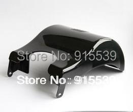 все цены на ABS rapid prototyping by CNC machining ,offer CNC machining service онлайн