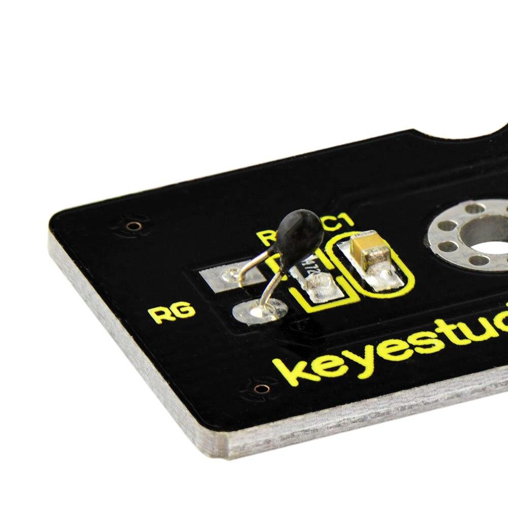 KS0104  EASY plug  (5)