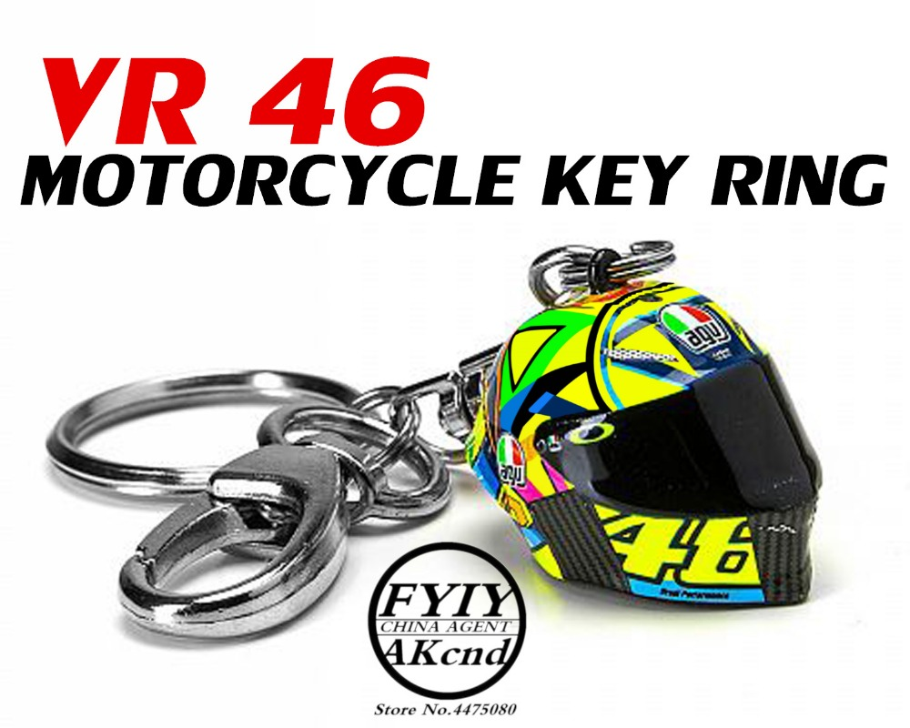 Buy motorcycle vr46 and get free shipping on aliexpress com