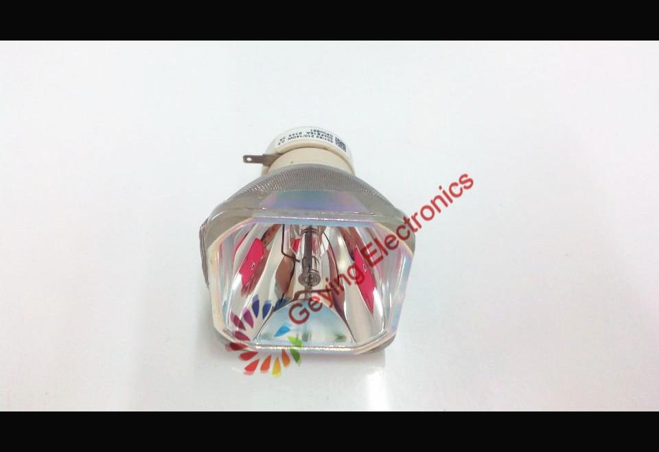цена на Free Shipping DT01371 Original Projector Lamp Bulb UHP210/140W For Hi tachi CP-X2015WN / CP-X2515WN / CP-X3015WN