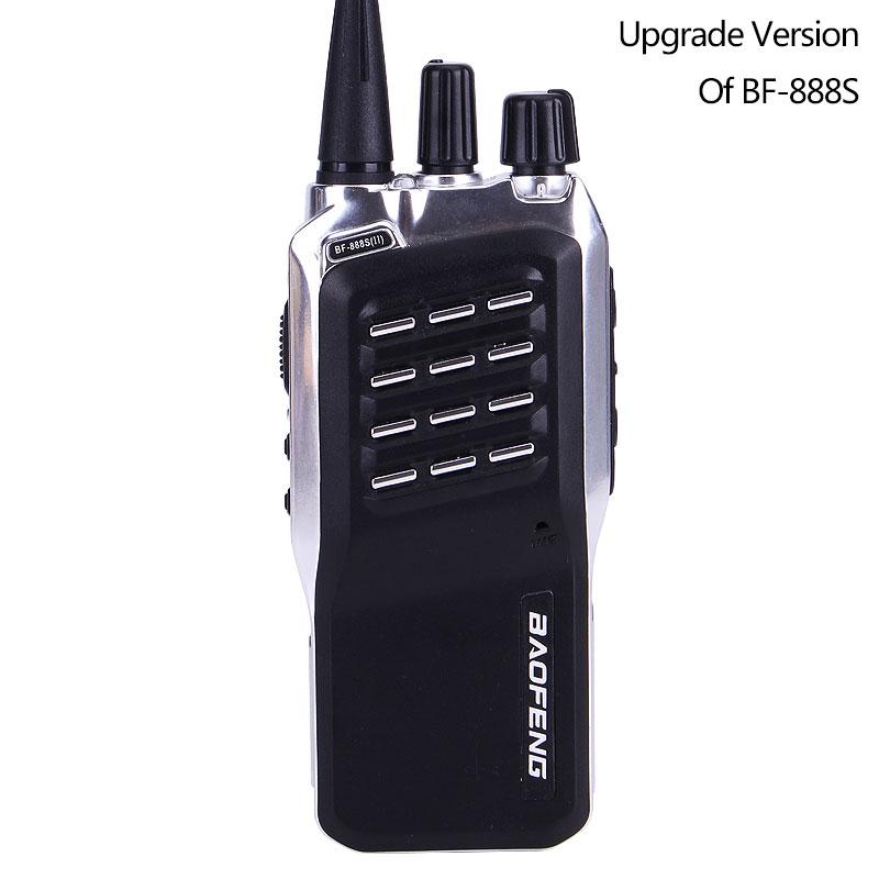 Baofeng-BF-888S-II-400-470MHz-Walkie-Talkie-65-108MHz-Ham-Radio-Two-way-radio-Aamdor