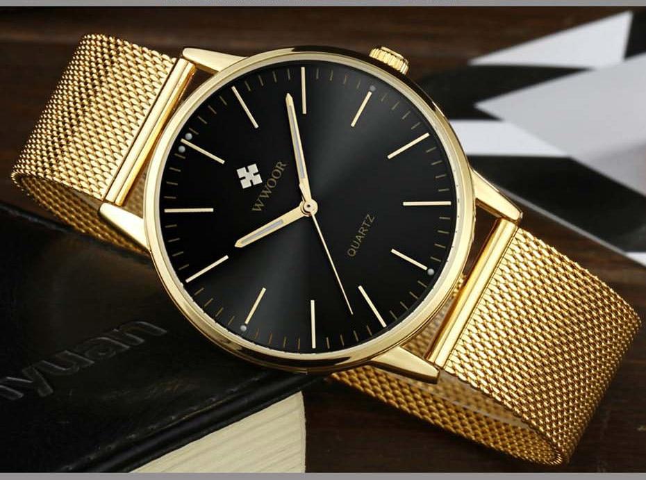 WWOOR-2019--Mens-Watches-Top-Brand-Luxury-Gold-Men\'s-Minimalist-Wrist-Watches-Ultra-Thin-Gift-Watch-For-Men-relogio-masculino-(13)_02