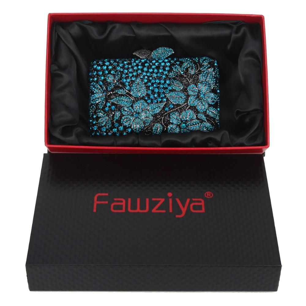 f68198dadcf E1908-Fawziya-evening clutch-Mint (12). Fawziya Bag evening handbag ...