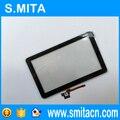 4.3 pulgadas de Pantalla Táctil para Tomtom Go Live 1000 1005 LMS430HF28 LMS430HF28-00