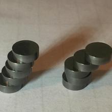 Детали двигателя мотоцикла 7,48 мм Регулируемая прокладка клапана. Толщина 2,70 мм 2,75 мм 2,80 мм 2,85 мм 2,90 мм 2,95 мм 3,00 мм 3,05 мм