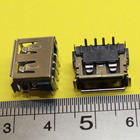 New! 11pcs/lot USB P...