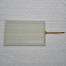 TT10240A30H TT10240A30H Touch Glass Panel for HMI Panel repair~do it yourself,New & Have in stock