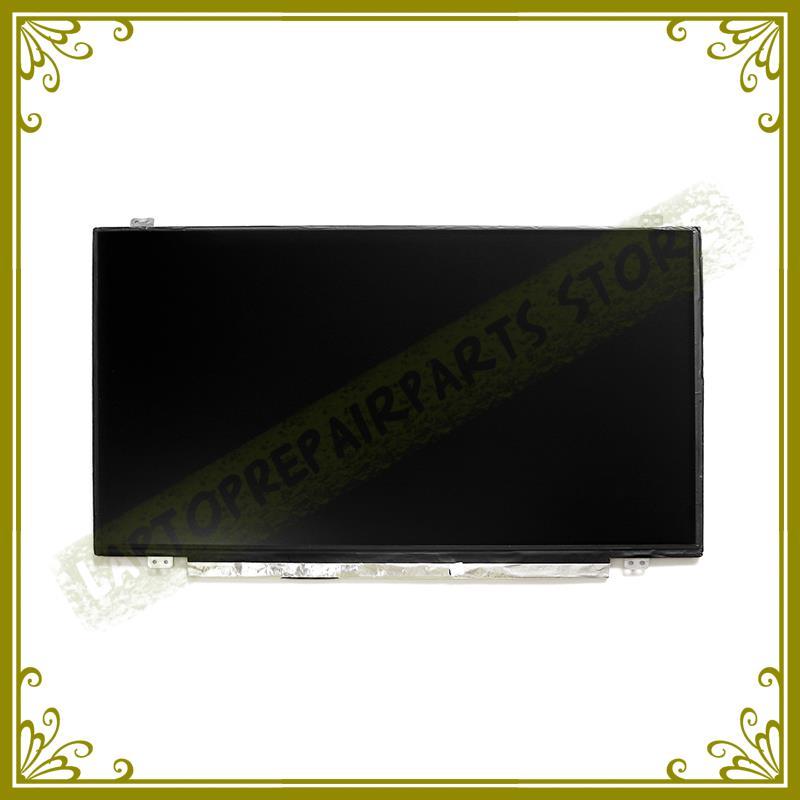 For Lenovo Laptop Screen Display 14 Y460 T420 T420S T430 N140FGE-LA2 For THINKPAD X1 carbon FRU 04W6859 1600*900 Working подвесной светильник la lampada 460 l 460 1 17