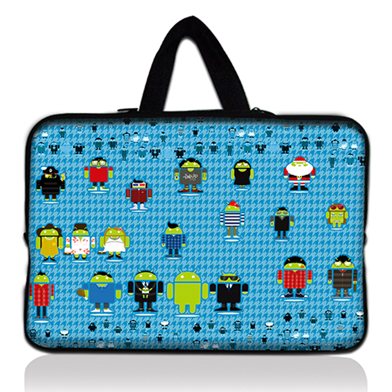 Squishy Laptop Cases : Free Shipping Old Camera 11.6