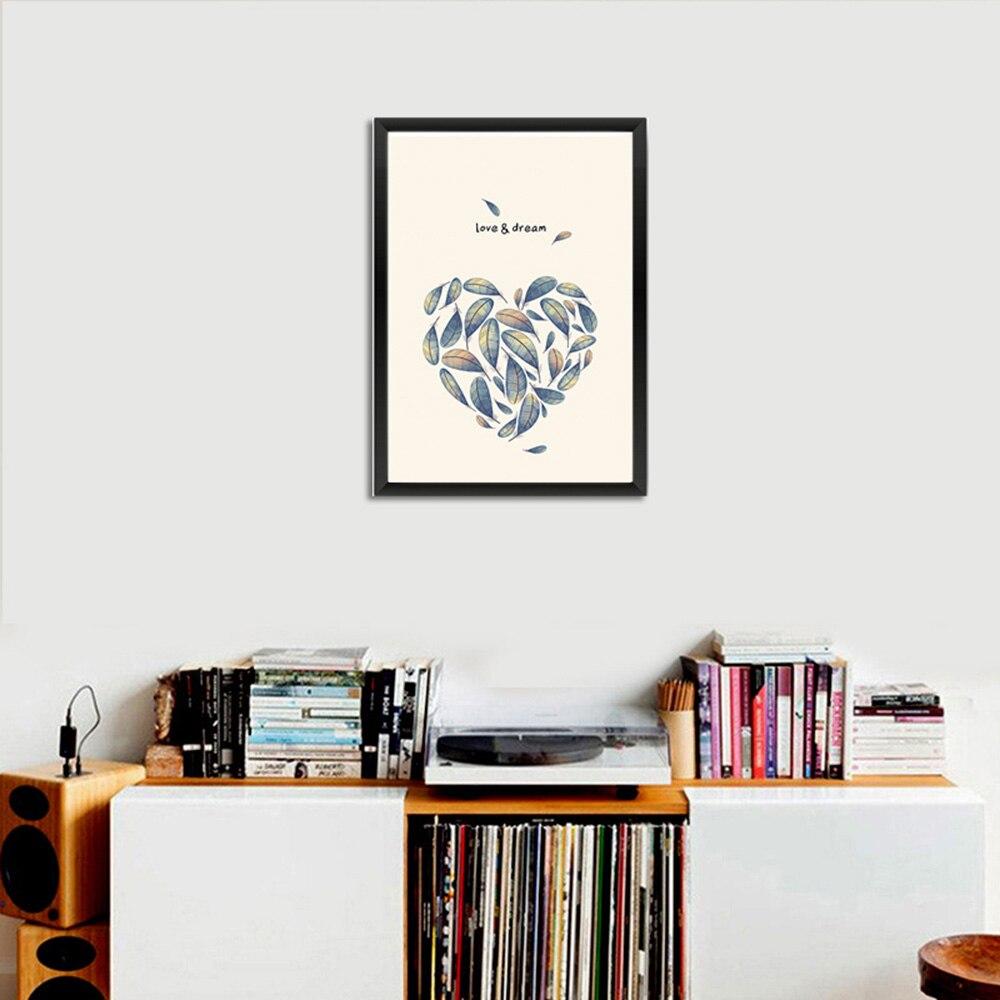 Magnífico Marco Para La Lona 16x20 Galería - Ideas Personalizadas de ...