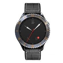 K18 x5 x3ครบวงจรx1 smart watch androidอัตราการเต้นหัวใจmonitor s mart w atchสำหรับios android smart 3g watch gpsอัจฉริยะนาฬิกา